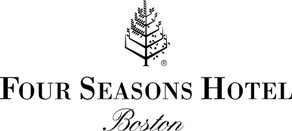 Four Seasons Hotel Boston